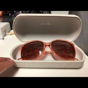 Oakley Pampered sunglasses